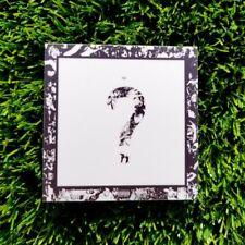 "XXXTentacion (3""x3"") sticker - ? (Question Mark) album cover"