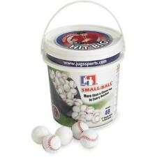 Jugs B5135 4 Dozen Small Balls with Bucket