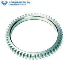 ABS Ring Sensorring Kia Carnival l UP Vorderachse NEU