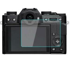 Tempered Glass Camera Screen Protector For Canon EOS M M2 M3 M5 M6 M10 M50 M100