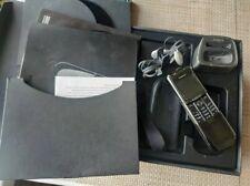 Nokia 8800 Original Unlocked Germany