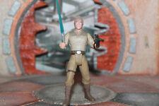 Luke Skywalker Bespin Gear Star Wars Power Of The Force 2 1998