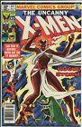 X-Men #147 ~ Rogue Storm