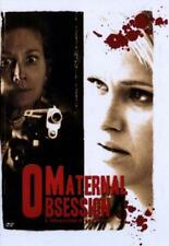 Maternal Obsession - DVD NEUF