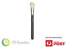 100% Authentic Genuine MAC 168 Large Angled Contour Brush