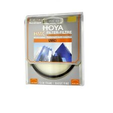 Hoya 46mm Digital HMC UV(C) Multicoated Filter,London