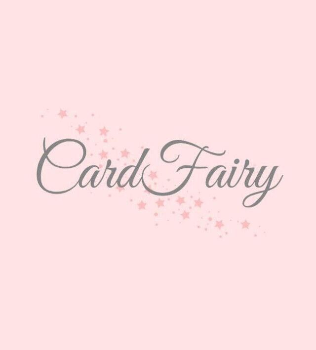 CardFairy