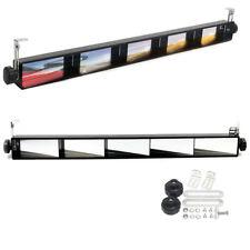 5-Panel Golf Cart Wink Mirror Wide Angle No Distortion for EZGO Club Car Yamaha