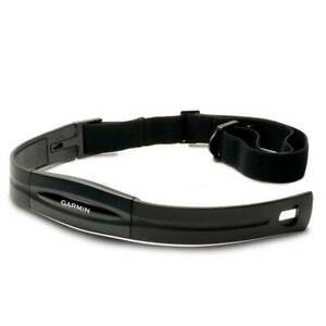 GARMIN Heart Rate Monitor Pulse Meter ANT+ HRM 010-10997-00