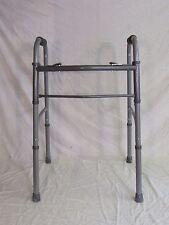 Used Gardian adjustable walker model MDS864104B
