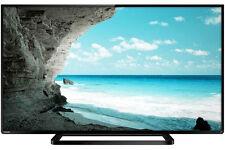"TOSHIBA 24""  HD LED TV BRAND NEW 1 YR  seller WaRaNTY"