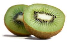 Kiwi fruit (100 seeds) fresh this season's harvest