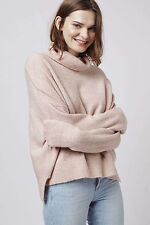 Topshop Regular Size Jumpers & Cardigans for Women