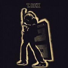 LP T. REX ELECTRIC WARRIOR VINYL  180 G + MP3 DOWNLOAD MARC BOLAN