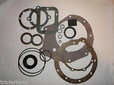 OEM MOPAR - Chrysler Transfer Seal & Gasket Kit  P/N:  4057003