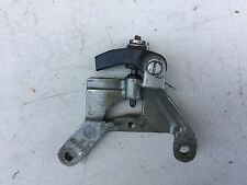 1974 JOHNSON 9.9HP 15HP Starter interlock BRACKET 0319558