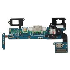 FLAT DOCK RICARICA CONNETTORE USB MICROFONO JACK AUDIO SAMSUNG GALAXY A5 A500F
