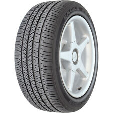 245 55 R 18 103V Goodyear Eagle RS-A M+S 2455518 x1 NEW TYRE