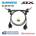 New SHIMANO SLX BR-BL-M7100 Bike MTB Hydraulic Disc Brake Set F&R (OE) <br/> Pre-Order / will be shipped out within 10 days