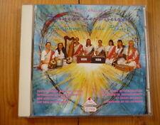 Hiya Bhasha Language of the Heart / Sprache des Herzens