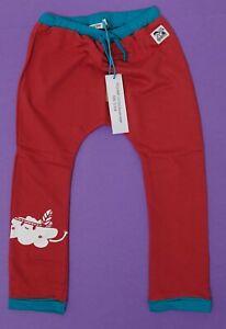 kids ex store Cloud Mountain Organic Cotton Hareem Pants