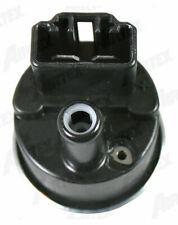 Airtex E8818 Electric Fuel Pump
