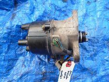 97-01 Honda Prelude H22A4 distributor assembly OEM TD-77U VTEC H22A