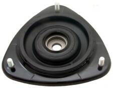 Front Shock Absorber Support Febest SBSS-B13F Oem 20320-AG000