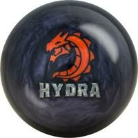 "New Motiv Hydra Pearl Bowling Ball   1st Quality 15# 3-4"" Pin"