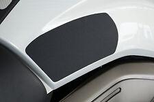Für BMW K1600GT/GTL Tank Knieschutz Folie/tank knee protector foil bis/till 2016