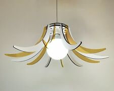Illuminazione Camera Dei Ragazzi : Camera ragazzi in vendita lampadari da soffitto ebay