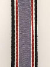 Germany/German Luftschutz Medal ribbon