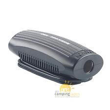 WAECO Mobicool Y50 | Y-50 AC/DC Netzgleichrichter Kühlbox Kühltasche