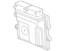 genuine oem car truck puters chips cruise control parts for 2.5 Ton Dump Truck Volvo genuine volvo ecm 36011422