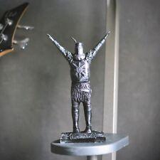 Dark Souls Statue Ebay