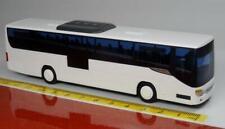 AWM Setra s 415 UL weiß - 11141