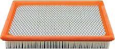 Air Filter Baldwin PA4314