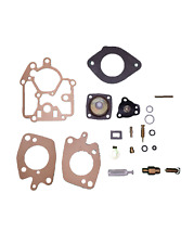 Kit revisione carburatore Opel Vauxhall Astra Corsa Nova 1.0 1.2  Weber 32 TL