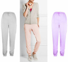 Unbranded Regular Size Trousers for Women