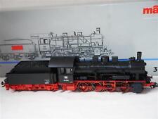Märklin 37550 H0 Dampflok BR 55 der DB Digital