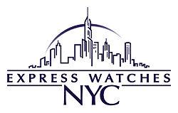 expresswatches