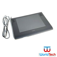 Wacom Intuos 3 for sale | eBay