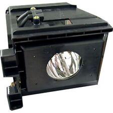 Alda PQ ORIGINALE LAMPES DE PROJECTEUR / pour Samsung sp50l3hx