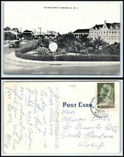 CURACAO Postcard - Juliana Plein FU