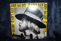 Long John Baldry - It Ain't Easy LP Vinyl WS-1921. Play Tested