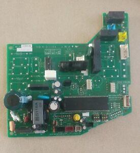 Fujitsu S9702349035 PCB control EZ099NHSE-C RRP £180