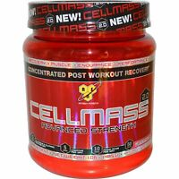 BSN, Cellmass 2.0,Concentrated Post Workout Recovery,Watermelon,1.06 lbs (485g)