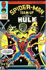 Spider-Man Team-Up 2 di 2 - Marvel Collection Special 15 - Panini Comics - NUOVO