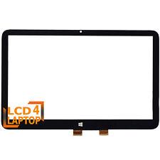 """Replacement HP Compaq Pavilion 13-A000 X360 Series 13.3"""" Laptop Touch Digitizer"""