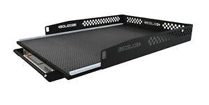 2000 PRO HD 95'X48'